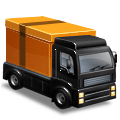 img-shippingtruck.png