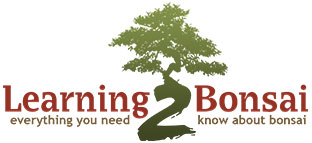Learning2Bonsai